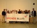 Blutspende Frankfurt Bilder - MSB FFM (104)