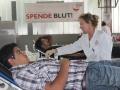 Blutspende Frankfurt Bilder - MSB FFM (13)