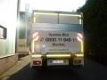 Blutspende Frankfurt Bilder - MSB FFM (40)