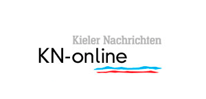 Kn-online