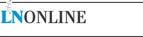 LN-Online