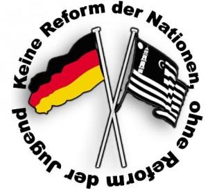 Logo_mkad_neu