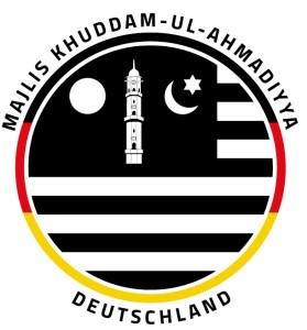 MKAD Logo new 2015