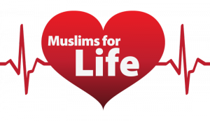 muslime-for
